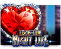 lock-it-link-nightlife-200x160-slot-review-WMS