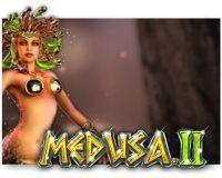 medusa-2-200x160-slot-review-Nextgen