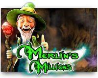merlins-millions-200x160-slot-review-Nextgen