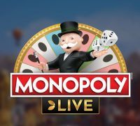 monopoly-live-200x181-review-live-casino-game-Evolution-Gaming