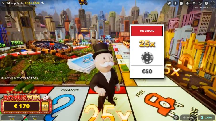 monopoly-live-review-live-casino-game-Evolution-Gaming-bonus-win