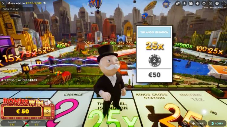 monopoly-live-review-live-casino-game-Evolution-Gaming-bonus