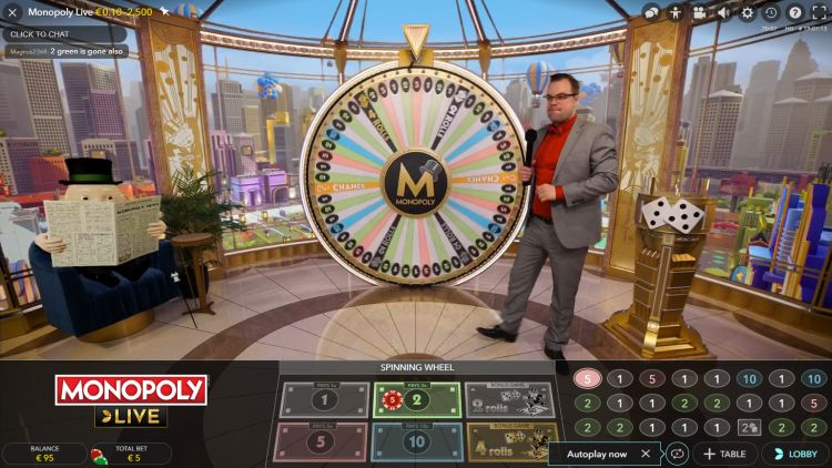 monopoly-live-review-live-casino-game-Evolution-Gaming-win