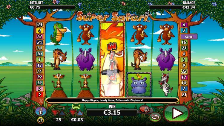 NextGen-Gaming-slots-reviews-super-safari-respin-2