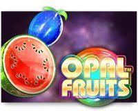 opal-fruits-200x160-slot-review-Big-Time-Gaming