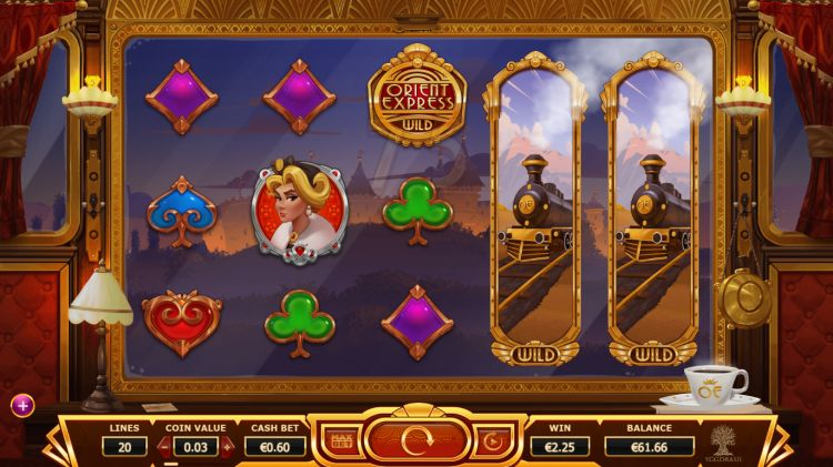 Orient-express-slot-review-Yggdrasil-stacked-wilds