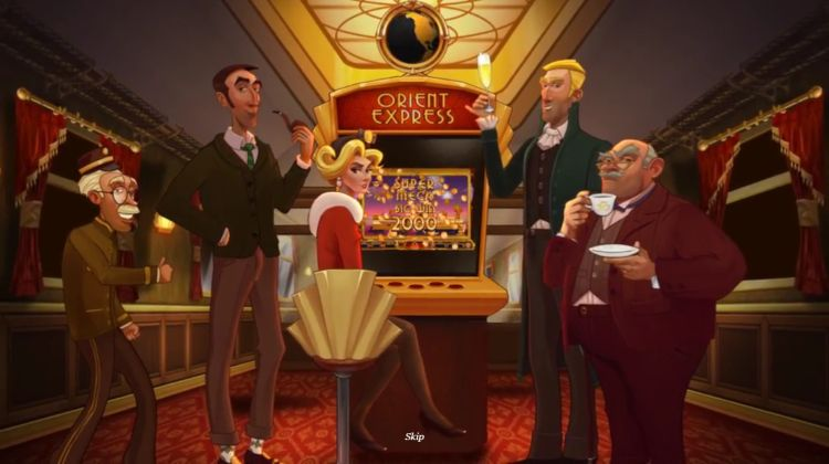 Orient-express-slot-review-Yggdrasil