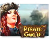 pirate-gold-200x160-slot-review-Pragmatic-Play