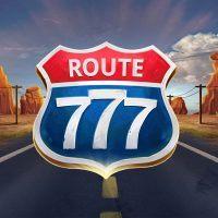 route-777-200x200-slot-review-Elk-Studios