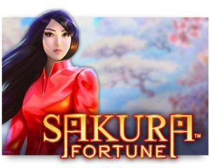 sakura-fortune-slot review