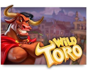 wild-toro slot review