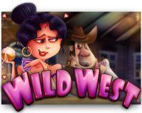 wild-west-200x160-slot-review-Nextgen