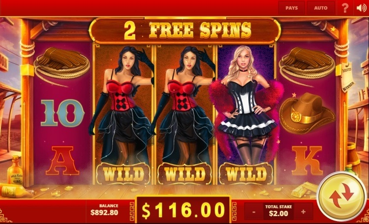 Wild-Wild-Chest-slot-review-Red-Tiger-Gaming-bonusII