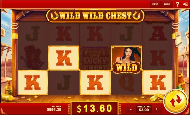 Wild-Wild-Chest-slot-review-Red-Tiger-Gaming-