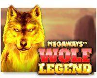 wolf-legend-megaways-200x160-slot-review-Blueprint-Gaming