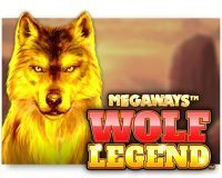 wolf-legend-megaways-200x160-slot-review-Blueprint-Gaming