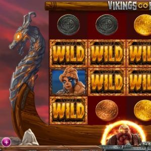 10-best-Yggdrasil-slots-vikings-go-berzerk-feature