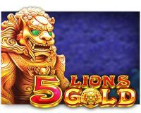 5-lions-gold-logo-200x160-slot-review-pragmatic-play
