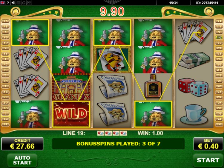 billyonaire-slot-review-amatic-bonus-win