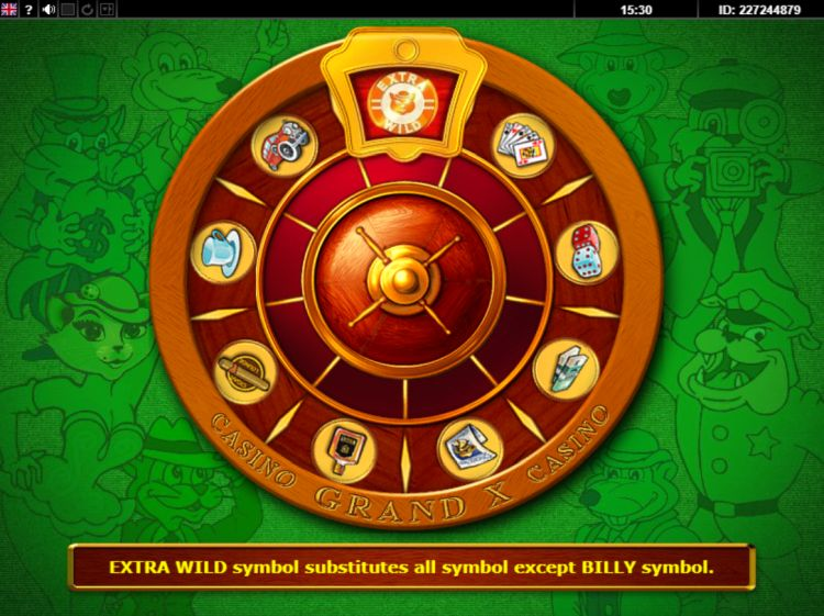 billyonaire-slot-review-amatic-bonus