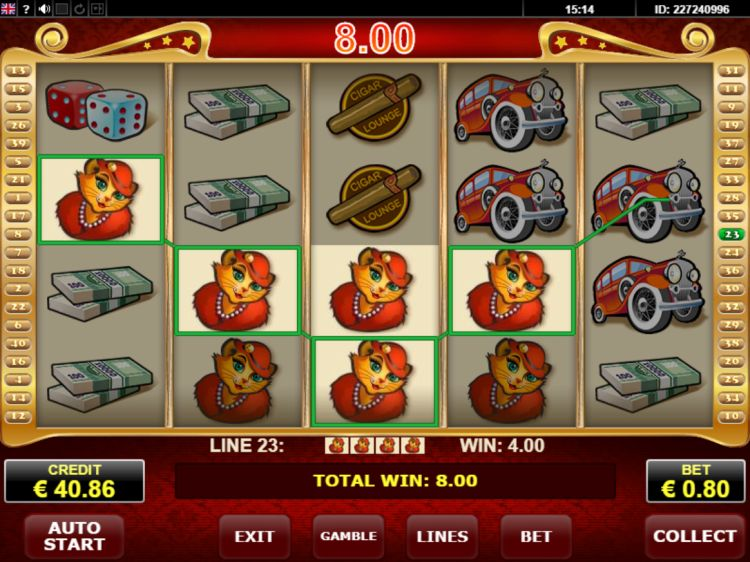 billyonaire-slot-review-amatic-win