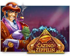 cazino-zeppelin-300x240-10-best-Yggdrasil-slots