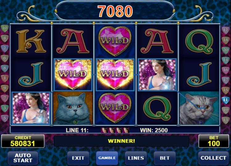 diamond-cats-slot-review-amatic-super-big-win