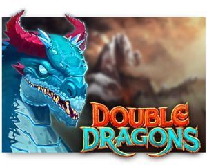 double-dragons-300x240-10-best-Yggdrasil-slots