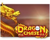 dragon-chase-200x160-slot-review-quickspin