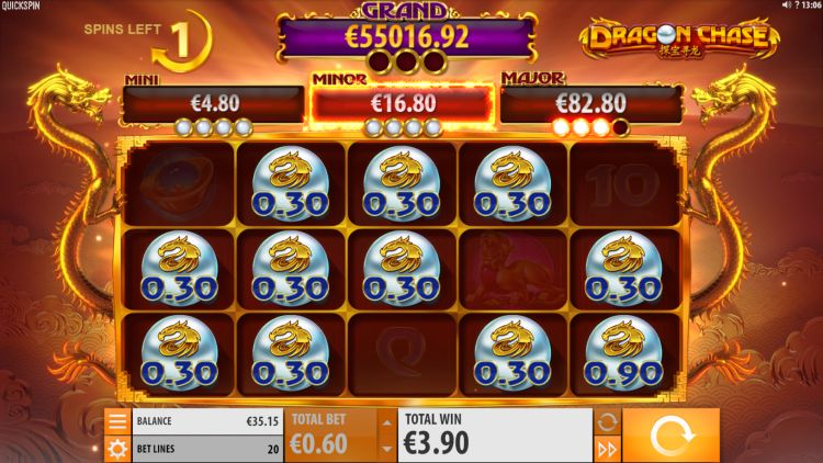dragon-chase-slot-review-quickspin-jackpot-feature-3