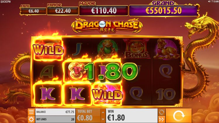dragon-chase-slot-review-quickspin-win
