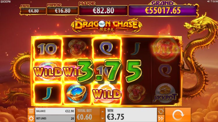 dragon-chase-slot-review-quickspin