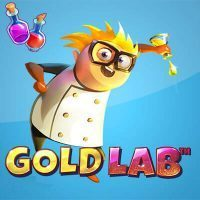 gold-lab-200x200-slot-review-quickspin