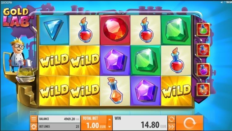 Gold-Lab-slot-review-quickspin