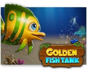 golden-fish-tank-300x240-10-best-Yggdrasil-slots