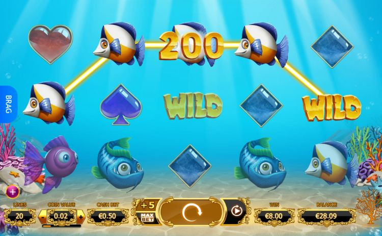 golden-fish-tank-slot-review-yggdrasil-big-win