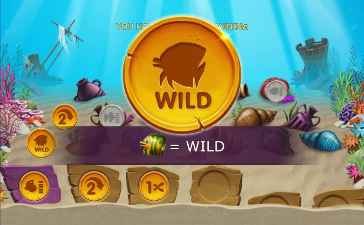 golden-fish-tank-slot-review-yggdrasil-bonus-4