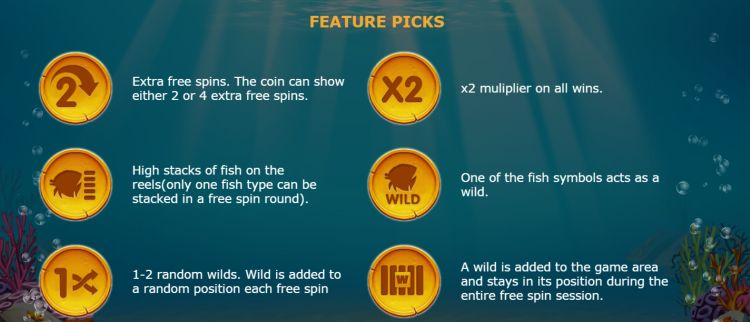 golden-fish-tank-slot-review-yggdrasil-bonus-boosters