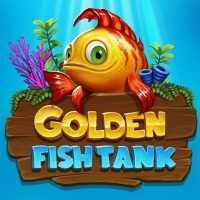 golden-fishtank-200x200-slot-review-yggdrasil