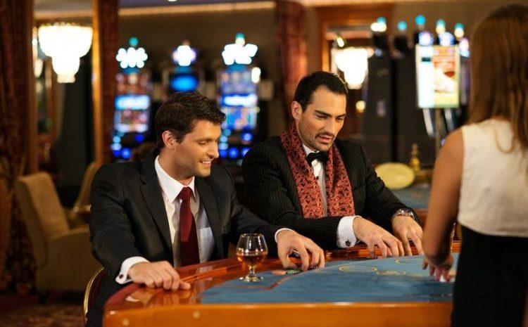 how-can-online-casino-players-can-improve-3-blackjack-joly-men