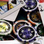 10 great tips on how to beat an online casino intro
