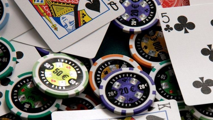 10-great-tips-how-to-beat-an-online-casino
