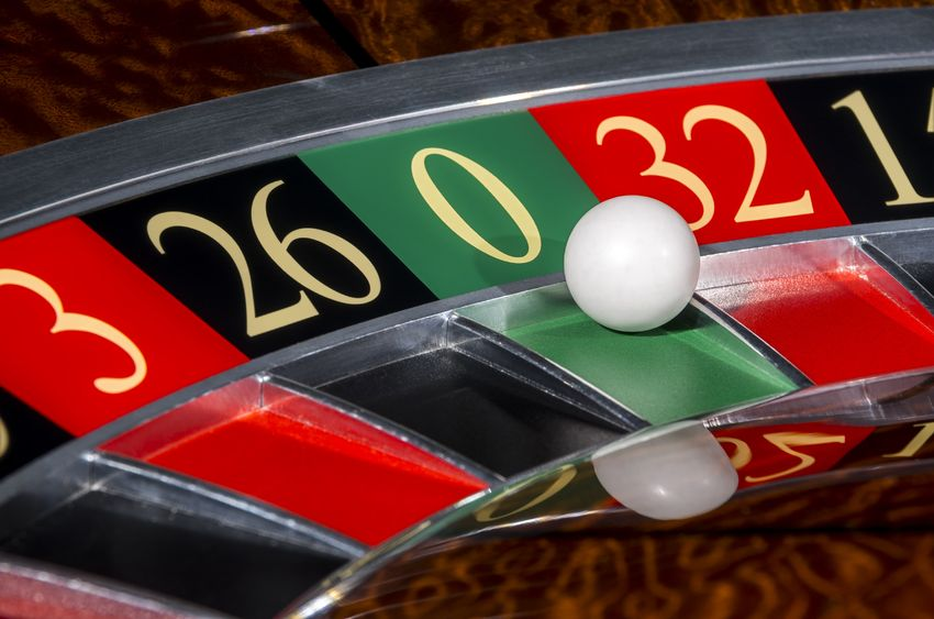 how-to-beat-an-online-casino-2-live-roulette