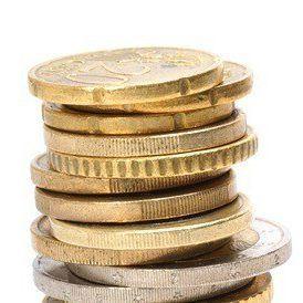 how-to-unlock-the-online-casino-bonus-intro