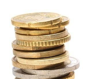 how-to-unlock-the-online-casino-bonus-1-stacked-euros