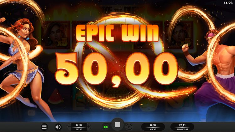 ignite-the-night-slot-review-relax-gaming-epic-win2