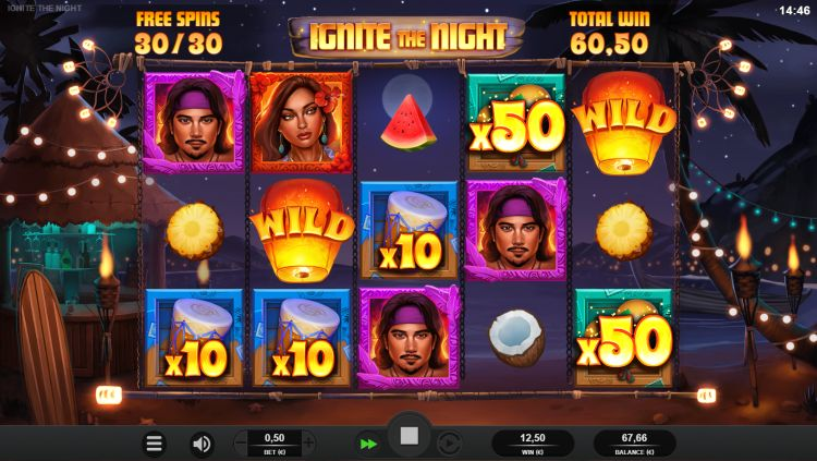 ignite-the-night-slot-review-relax-gaming-free-spins