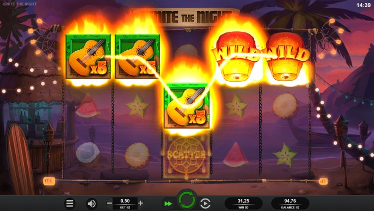 ignite-the-night-slot-review-relax-gaming-win (2)