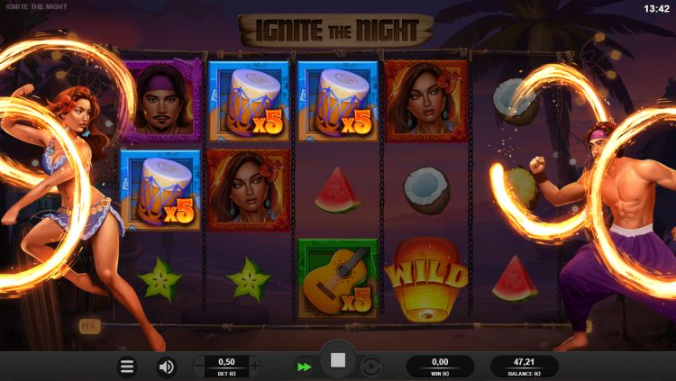 ignite-the-night-slot-review-relax-gaming-win