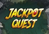 jackpot-quest-200x140-slot-review-red-tiger-gaming